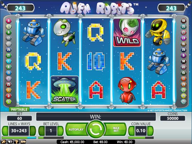 Alien-Robots-slot-netent-ss
