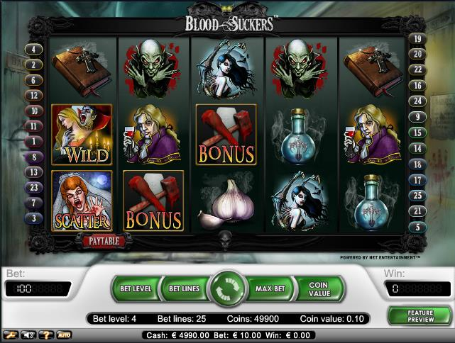 Blood-Suckers-slot-netent-ss