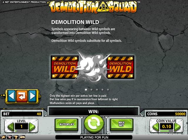Demolition-Squad-slot-netent-ss