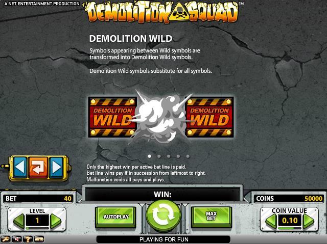 Demolition-Squad-slot-netent-ss