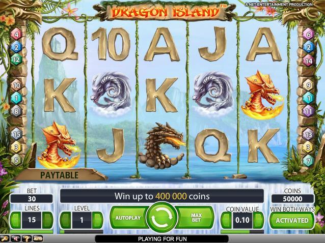 Dragon-Island-slot-netent-ss