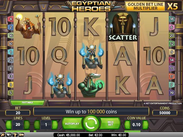 Egyptian-Heroes-slot-netent-ss