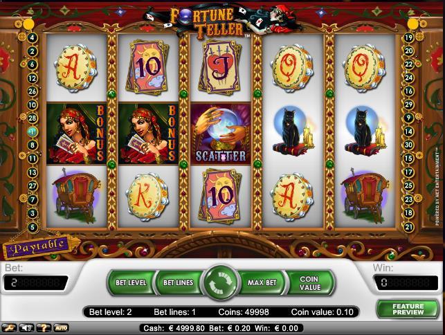 Fortune-Teller-slot-netent-ss