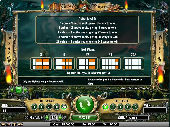 Ghost-Pirates-slot-netent-ss