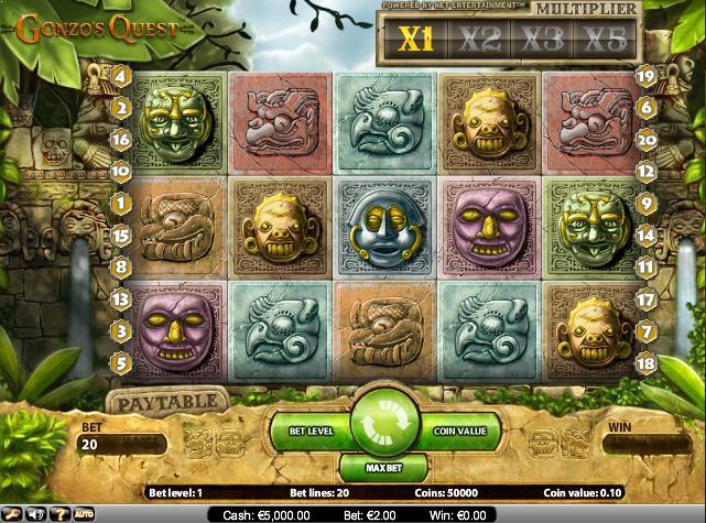 Gonzo's-Quest-slot-netent-ss
