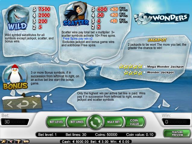 Icy-Wonders-slot-netent-ss
