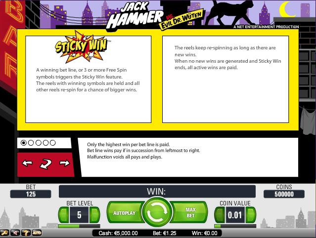 Jack-Hammer-slot-netent-ss