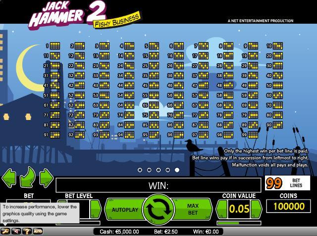 Jack-Hammer--slot-netent-ss