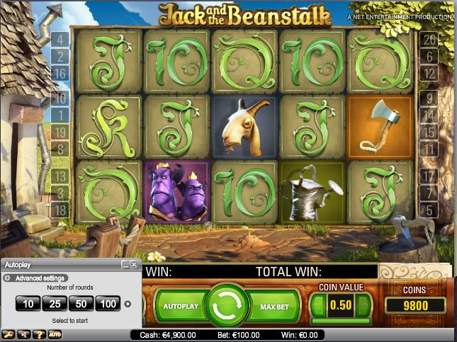 Jack-and-the-Beanstalk-slot-netent-ss