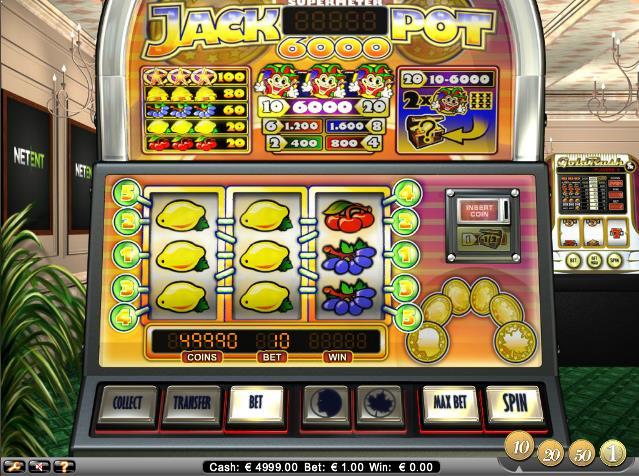 Jackpot-6000-slot-netent-ss