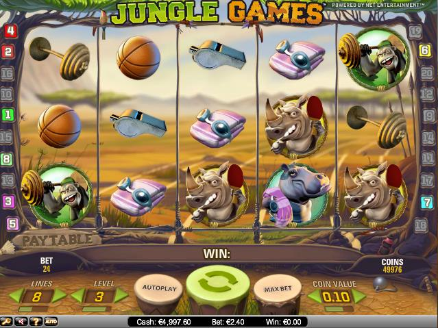 Jungle-Games-slot-netent-ss