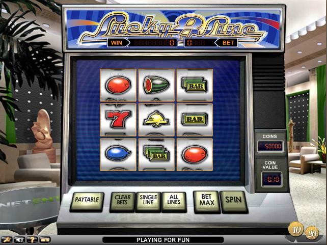Lucky-8-Line-slot-netent-ss