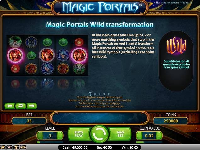 Magic-Portals-slot-netent-ss