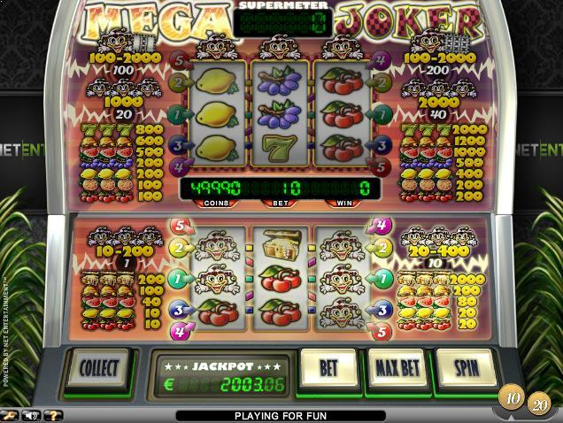 Mega-Joker-slot-netent-ss