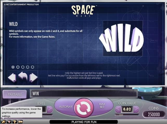 Space-Wars-slot-netent-ss