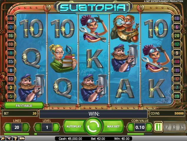 Subtopia-slot-netent-ss