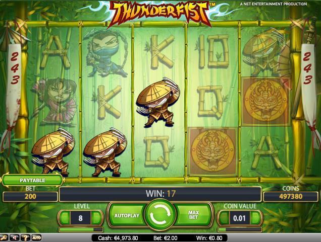 Thunderfist-slot-netent-ss