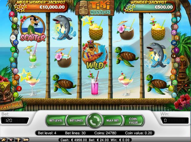 Tiki-Wonders-slot-netent-ss