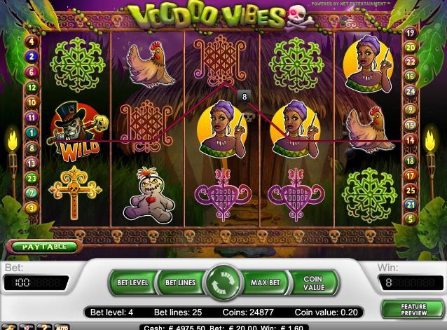 Voodoo-Vibes-slot-netent-ss