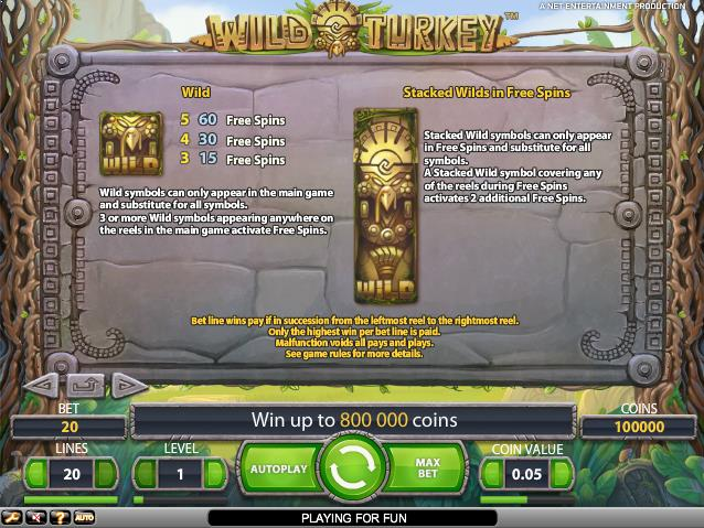 Wild-Turkey-slot-netent-ss