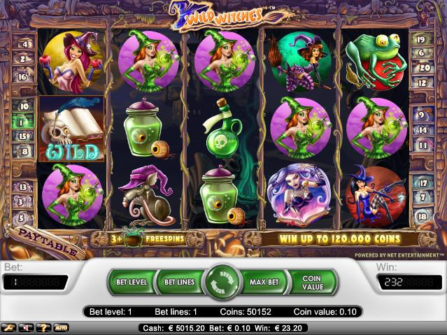 Wild-Witches-slot-netent-ss