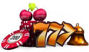 jocuri de noroc gratis