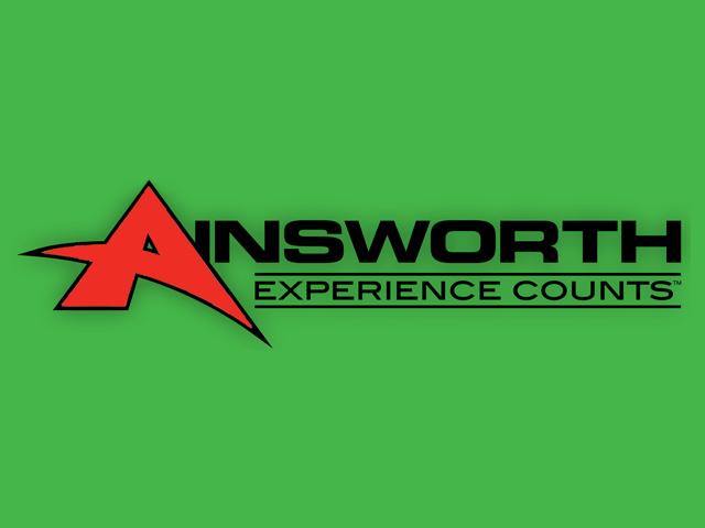 jocuri-casino-Ainsworth-multabafta-logo