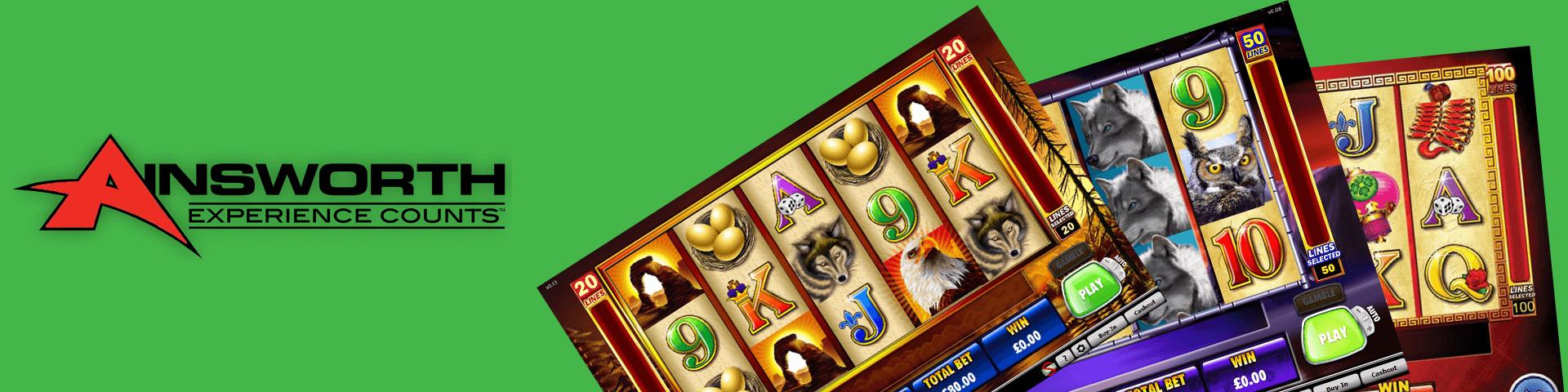 jocuri-casino-Ainsworth-multabafta-slider