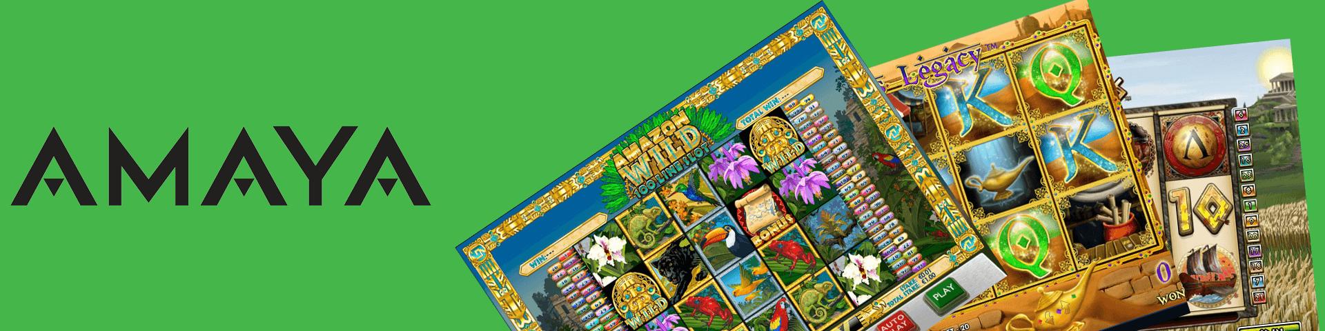 jocuri-casino-Amaya Gaming Group-multabafta-slider