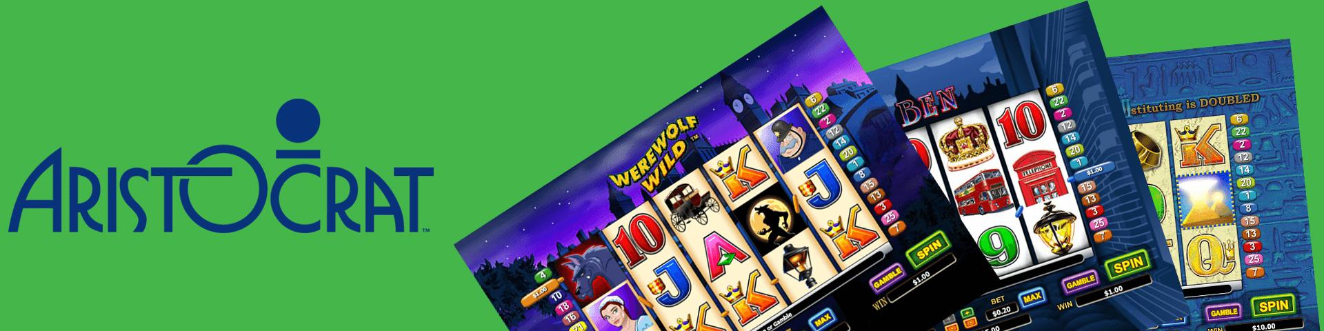 jocuri-casino-Aristocrat-multabafta-slider