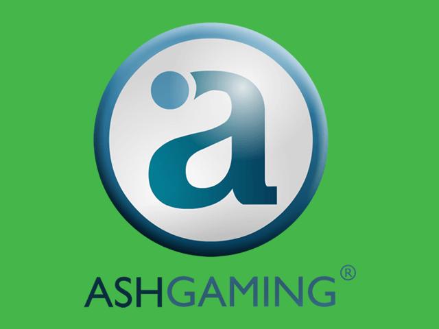 jocuri-casino-Ash Gaming-multabafta-logo
