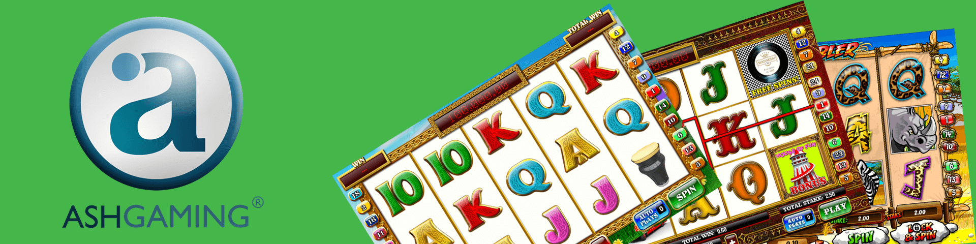 jocuri-casino-Ash Gaming-multabafta-slider