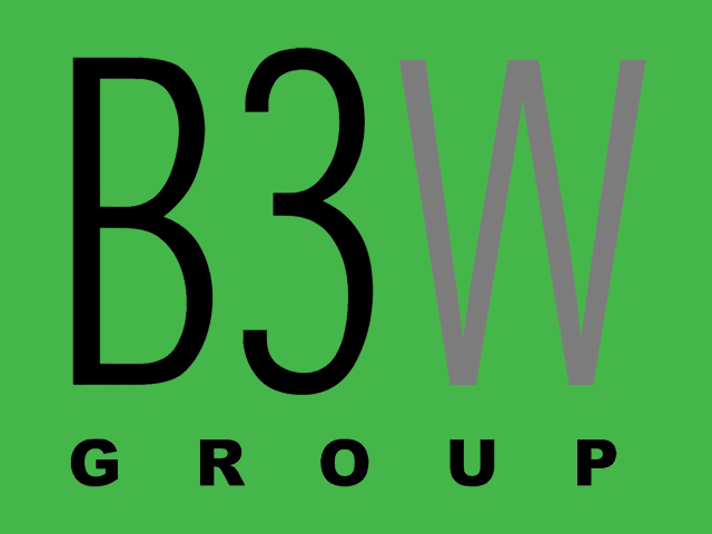 jocuri-casino-B3W Group-multabafta-logo