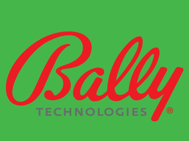 jocuri-casino-Bally-multabafta-logo