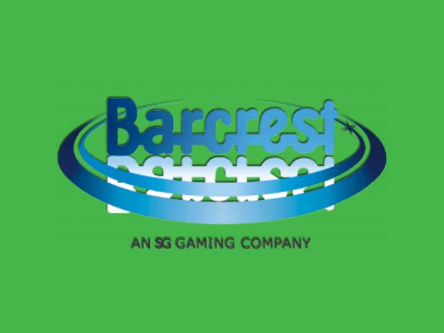jocuri-casino-Barcrest-multabafta-logo