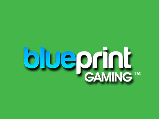 jocuri-casino-Blueprint Gaming-multabafta-logo