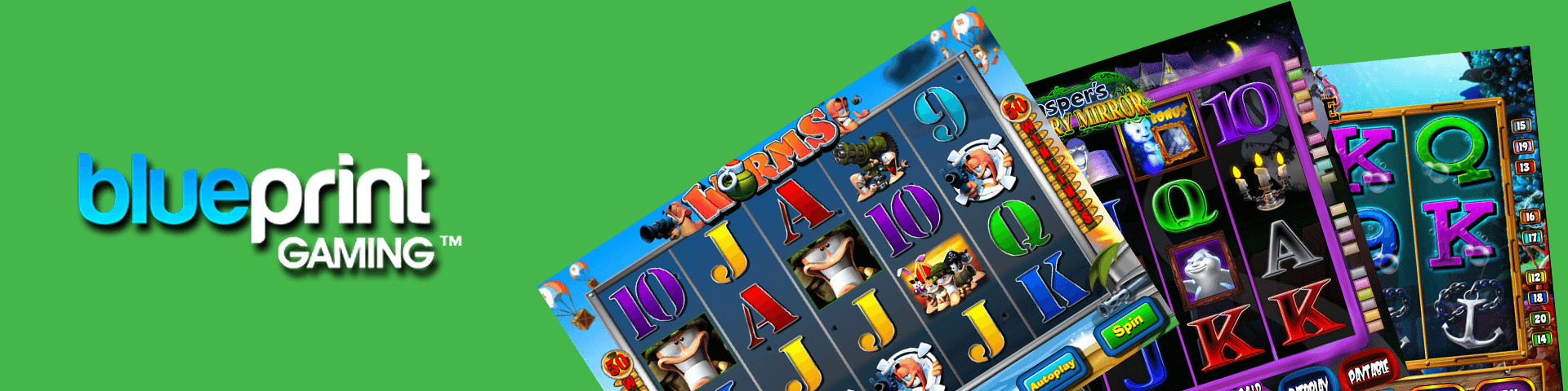 jocuri-casino-Blueprint Gaming-multabafta-slider