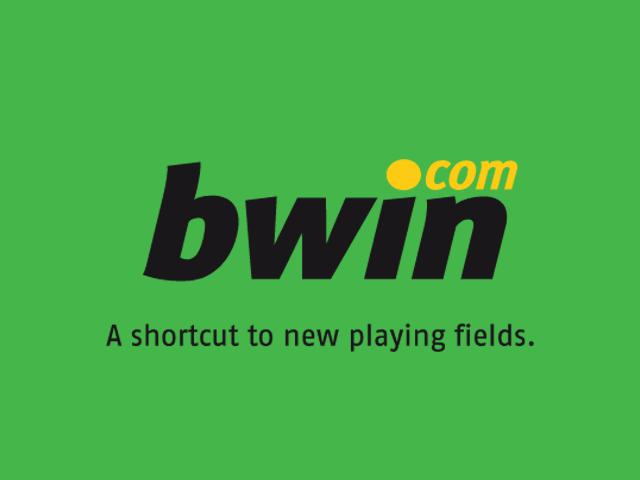 jocuri-casino-Bwin-multabafta-logo