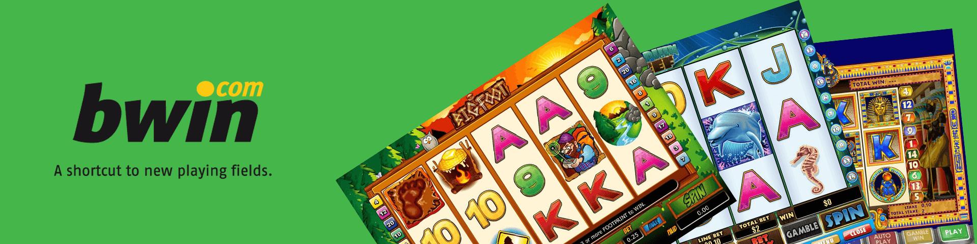 jocuri-casino-Bwin-multabafta-slider