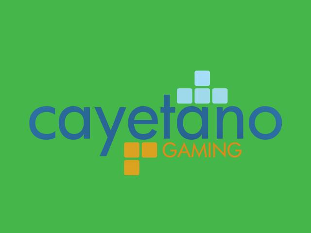jocuri-casino-Cayetano gaming-multabafta-logo