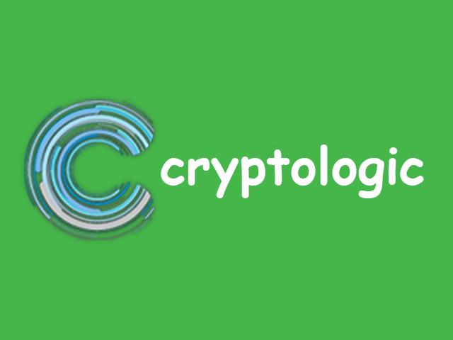 jocuri casino Cryptologic multabafta logo