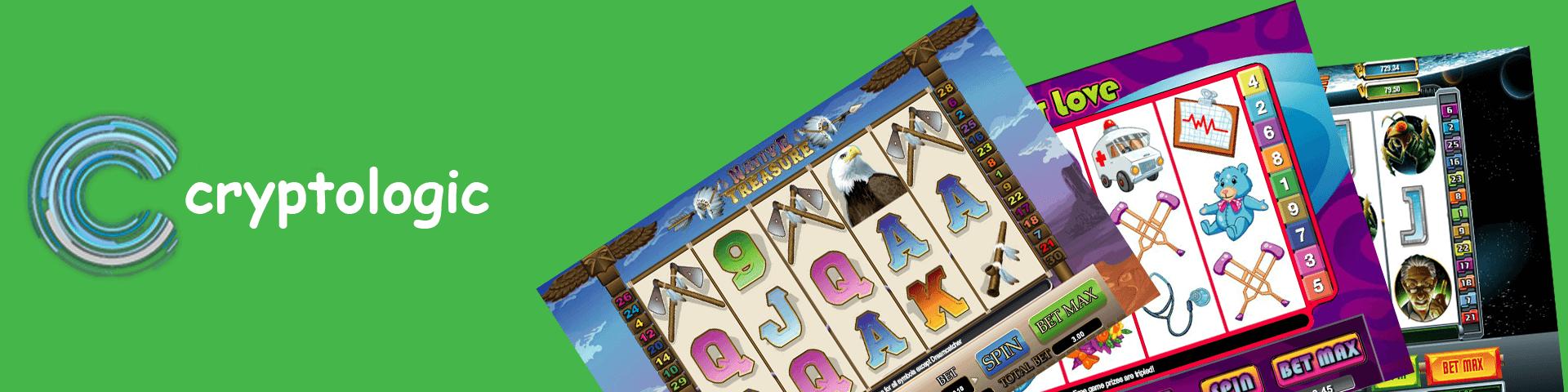 jocuri-casino-Cryptologic-multabafta-slider