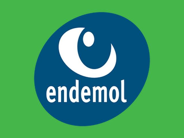 jocuri-casino-Endemol Games-multabafta-logo