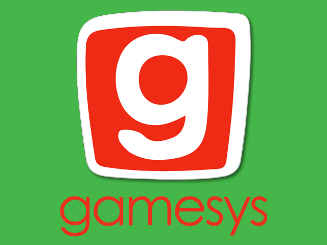 jocuri-casino-Gamesys-multabafta-logo