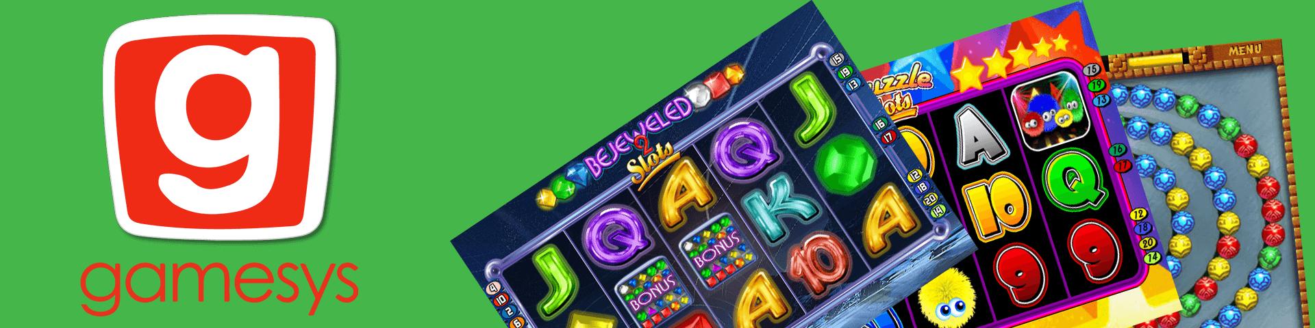 jocuri-casino-Gamesys-multabafta-slider