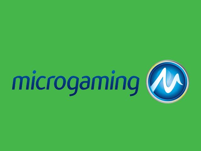 jocuri-casino-Microgaming-multabafta-logo