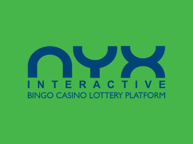 jocuri-casino-NYX Interactive-multabafta-logo