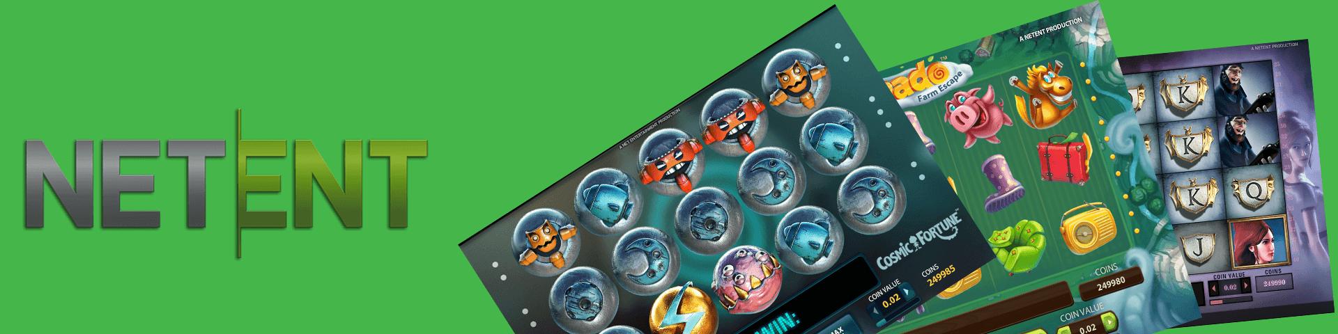 jocuri-casino-NetEnt-multabafta-slider