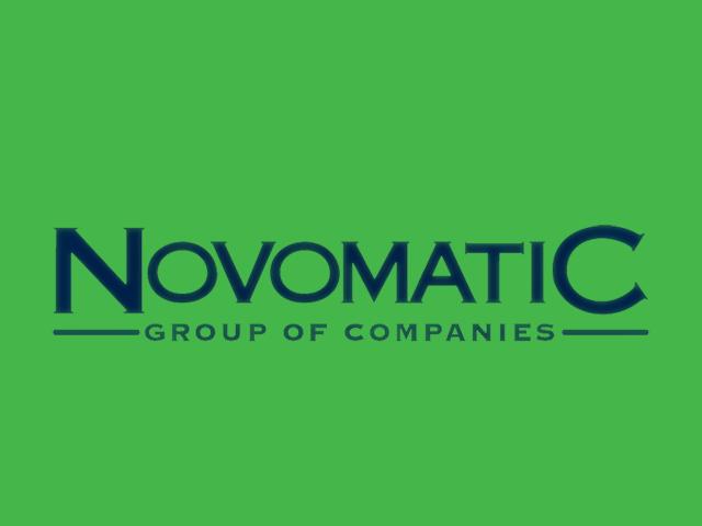 jocuri-casino-Novomatic-multabafta-logo