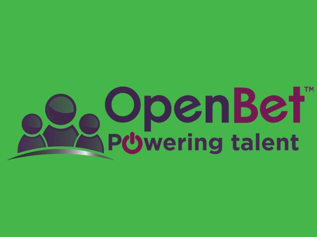 jocuri-casino-Openbet-multabafta-logo